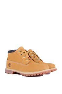Timberland 410003173241 Brown Boots