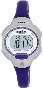 Timex Timex Traditional Ladies Watch T5k740