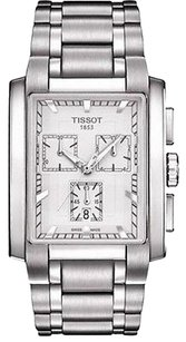 Tissot Tissot Txl Chronograph Mens Watch T0617171103100