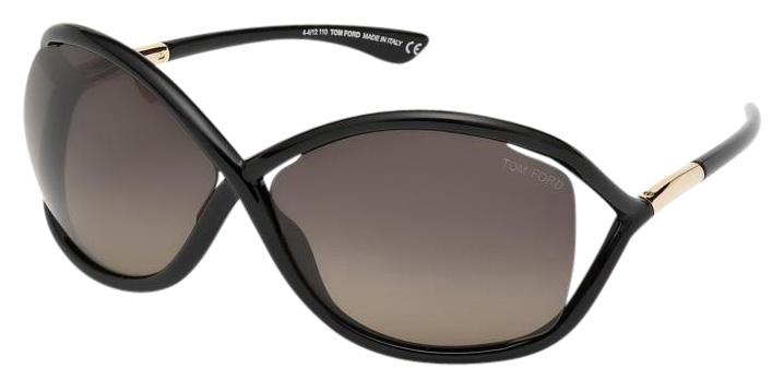 Tom Ford Tf 0009 Whitney 01d YZR7nmP