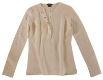 Tom Ford 42 Cream Ford It Rbk Top