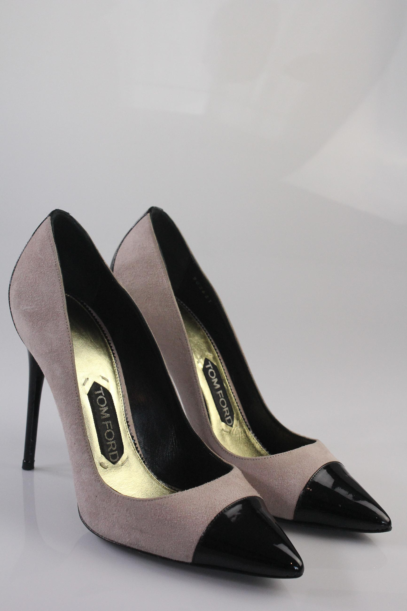 women kylie ford for tom c kendall nordstrom womens shoes heels high heel