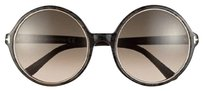 Tom Ford Carrie