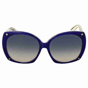 Tom Ford ,tf362-89w