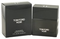 Tom Ford TOM FORD NOIR by TOM FORD ~ Men's Eau de Parfum Spray 1.7 oz