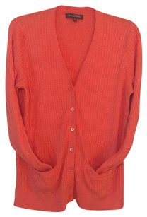 Tommy Bahama Cardigan Sweater