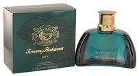 Tommy Bahama Tommy Bahama Set Sail Martinique by Tommy Bahama ~ Men's Cologne Spray 3.4 oz