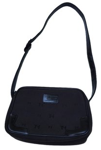 Tommy Hilfiger Cross Body Bag
