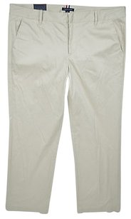 Tommy Hilfiger 61 81 Peyote Pants