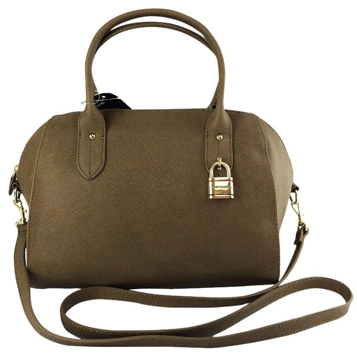 Lockable Leather Bag - Sales Up to -50% Tommy Hilfiger dKxxaaqS