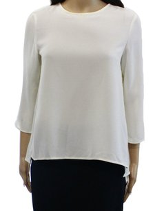 Topshop 100% Polyester 13g13i Top