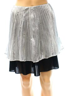 Topshop 25u19h A-line New With Tags Skirt