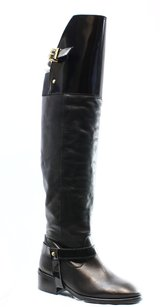 Topshop Fashion - Over The Knee Boots