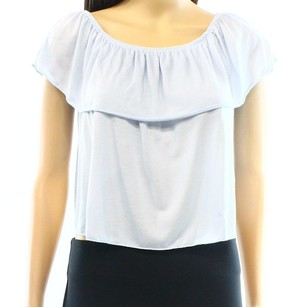 Topshop New With Tags Top