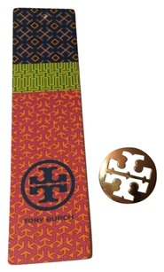 Tory Burch TORY BURCH REPLACEMENT BUTTON Gold 1