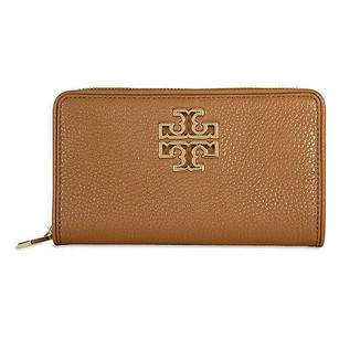 Tory Burch Shoppers Tote