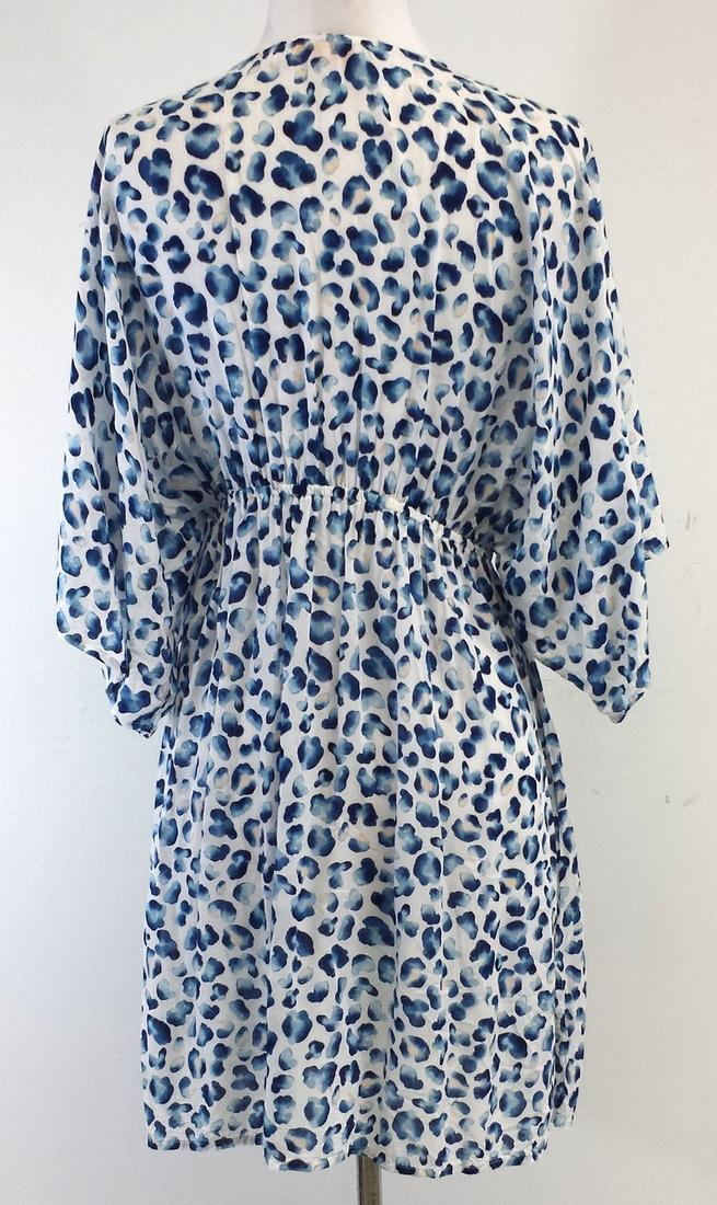 You searched for: spotty blue dress! Etsy is the home to thousands of handmade, vintage, and one-of-a-kind products and gifts related to your search. No matter what you're looking for or where you are in the world, our global marketplace of sellers can help you find unique and affordable options.