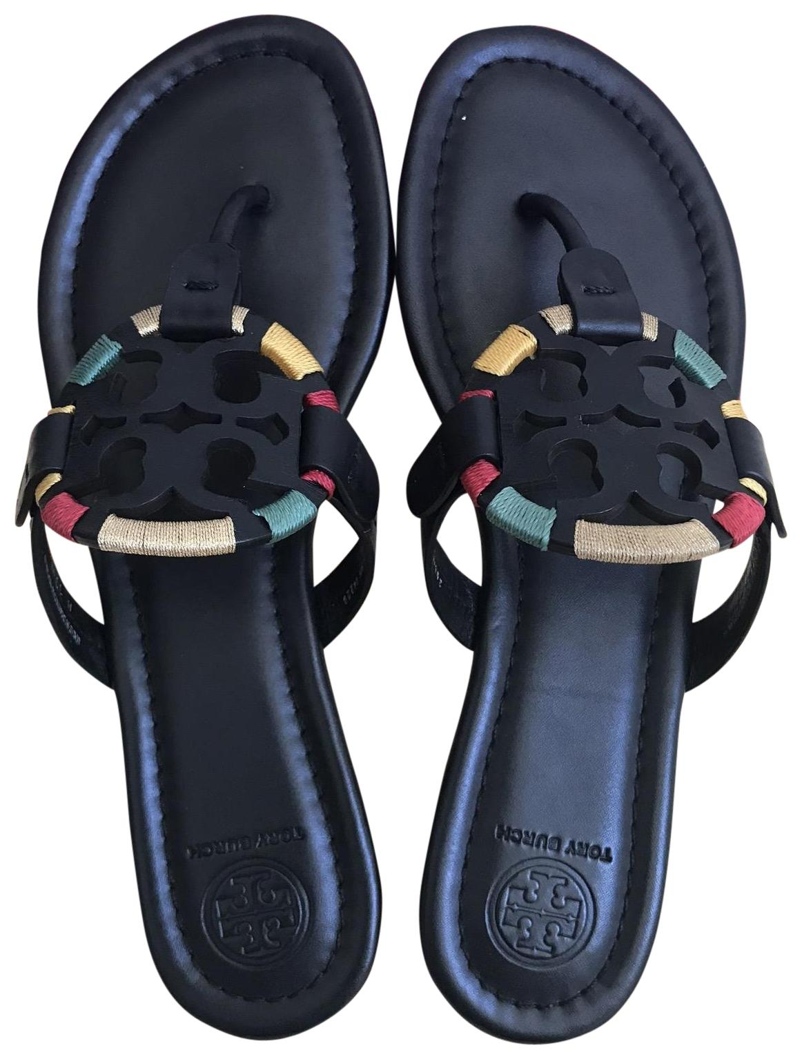 313f04e55 tory-burch-black-embroidered-miller-miller-sandals -size-us-9-regular-m-b-24013882-0-1.jpg