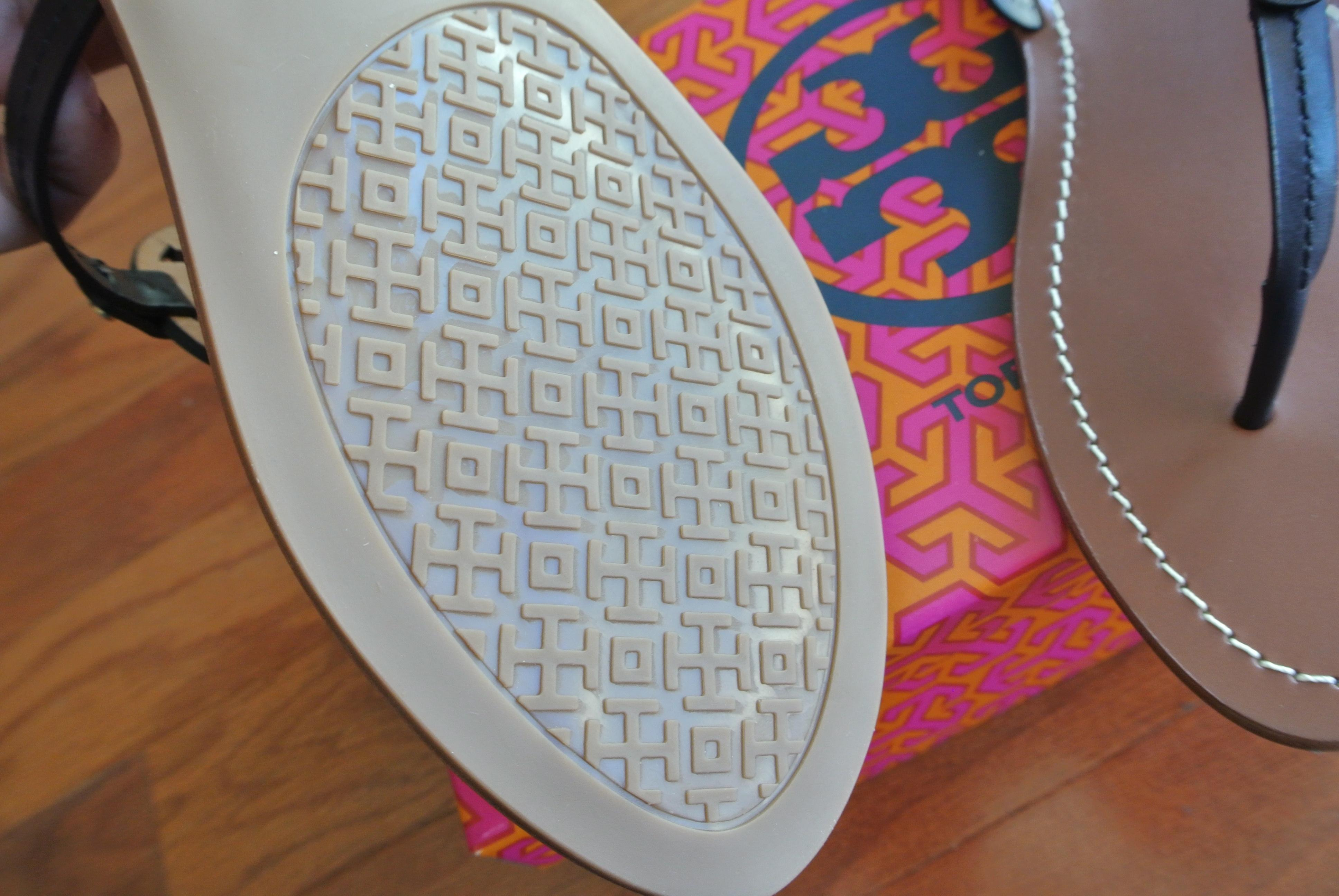 17934c9a1 ... Tory Burch Black End-of-summer-sale Mini Miller Sandals Size Size Size  ...