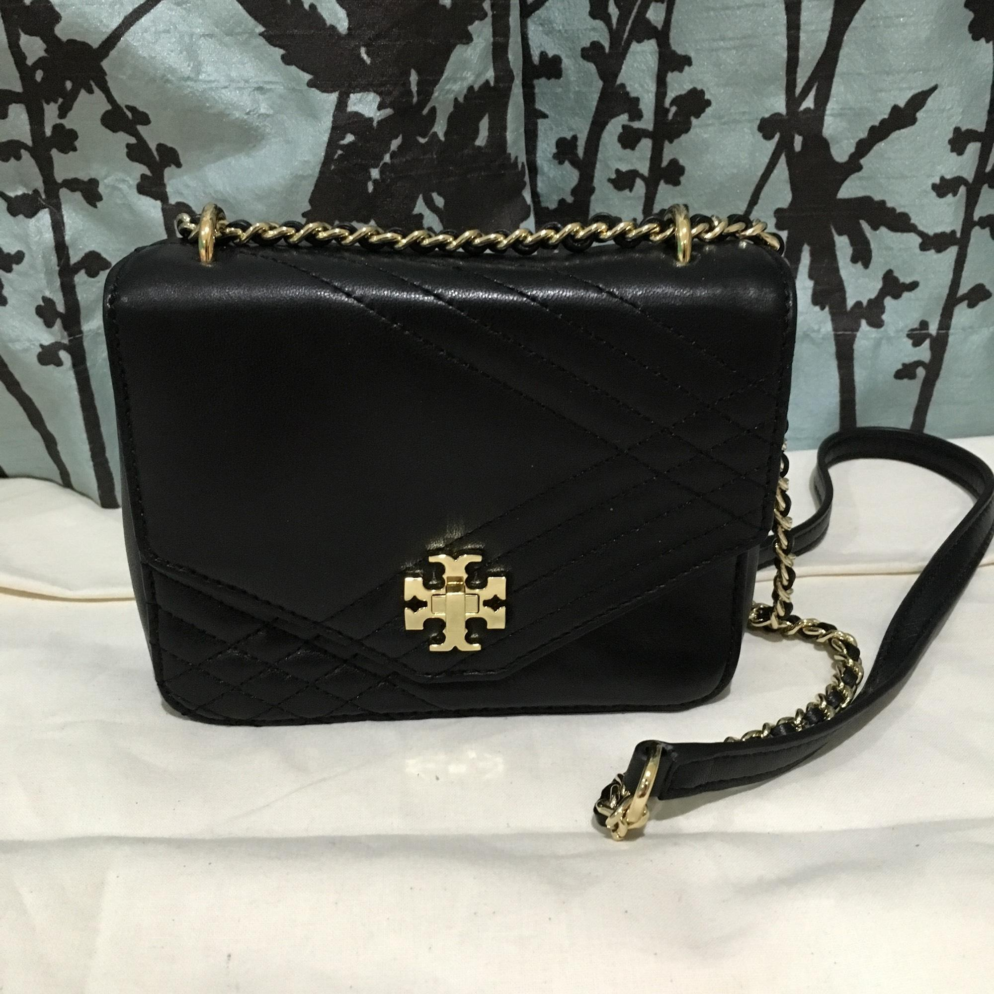 d09cf31d17 ... where can i buy tory burch cross body bag. 1234567891011 4e494 26258