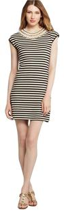Tory Burch short dress Beige on Tradesy
