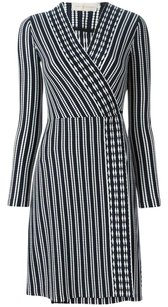 Tory Burch Jaquard Dress