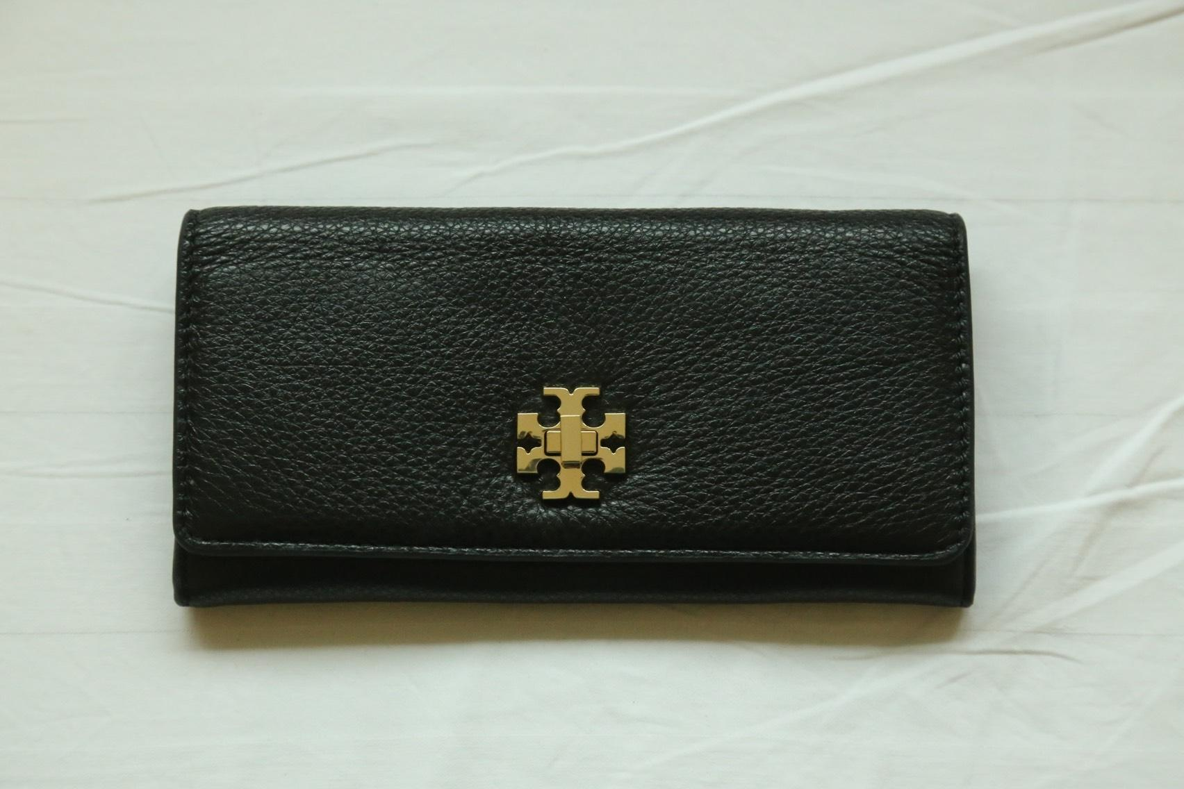 bd0c5818b99a ... coupon code for tory burch tory burch mercer envelope continental wallet.  1234567 08934 e1bf7
