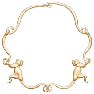 Tory Burch Monkey