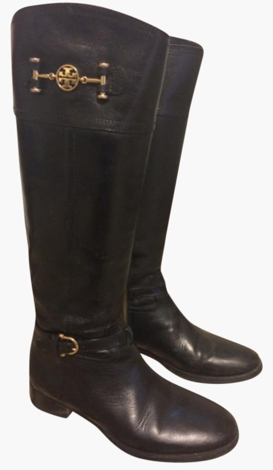 Tory Burch Nadine Riding Boot
