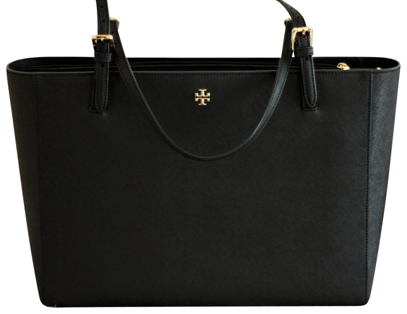 8a9190416 ... cheap tory burch leather saffiano leather work tote large work classy  tote shoulder bag 9fba7 e7ccb