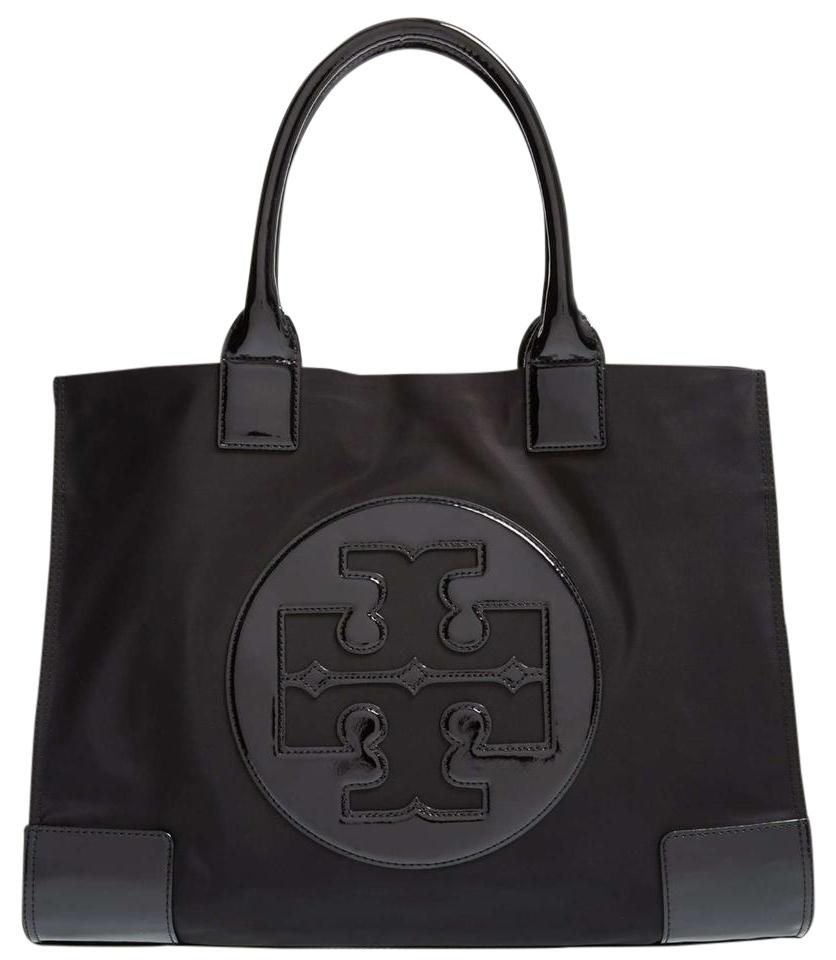 Tory Burch Bags on Sale - Up to 70% off at Tradesy