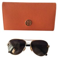 Tory Burch send me an offer on my items