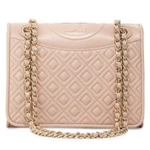 Tory Burch Shoulder Bag