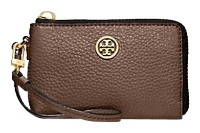 7924c6a63c99 official tory burch tory burch small wallet d0641 32f52