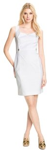 Tory Burch Tayler Dress