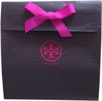 Tory Burch Tory Burch Gift Bag With Tissue