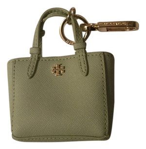Tory Burch Tory burch York tote key chain