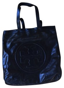 Tory Burch Tote in Midnight