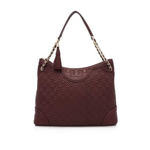 Tory Burch Tote in port royal
