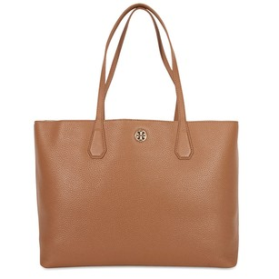 Tory Burch Women's Tote in Brown
