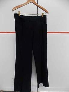 Trina Turk Los Angeles Polyester Viscose Elastane Dress C023 Pants