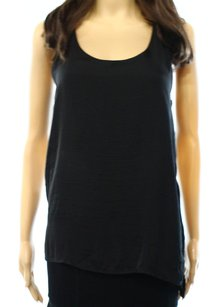 Trouv 100% Polyester Top