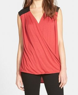 Trouv Cami New With Defects Rayon Top