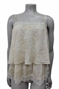 Twelfth St. by Cynthia Vincent Street Top Cream