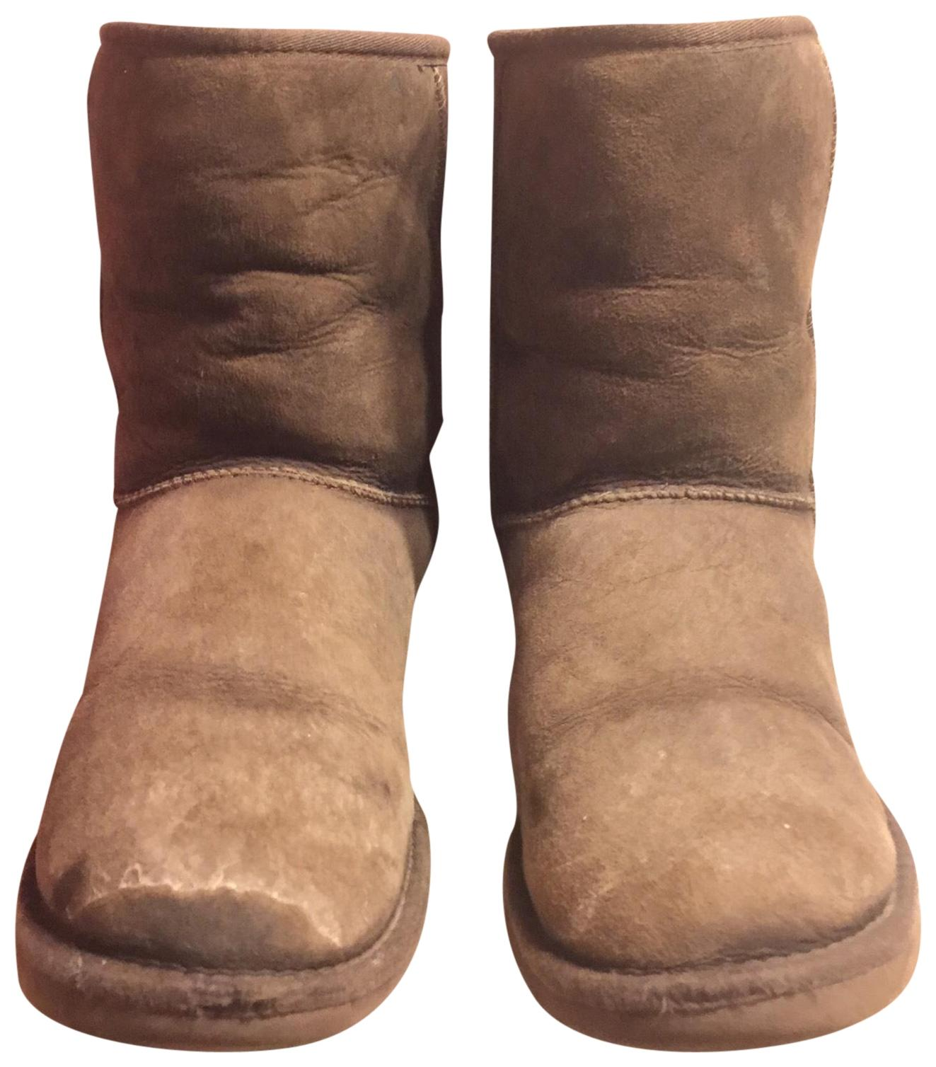 beac9a042f8 new zealand ugg leather sheepskin boots 33fdc 0dcad