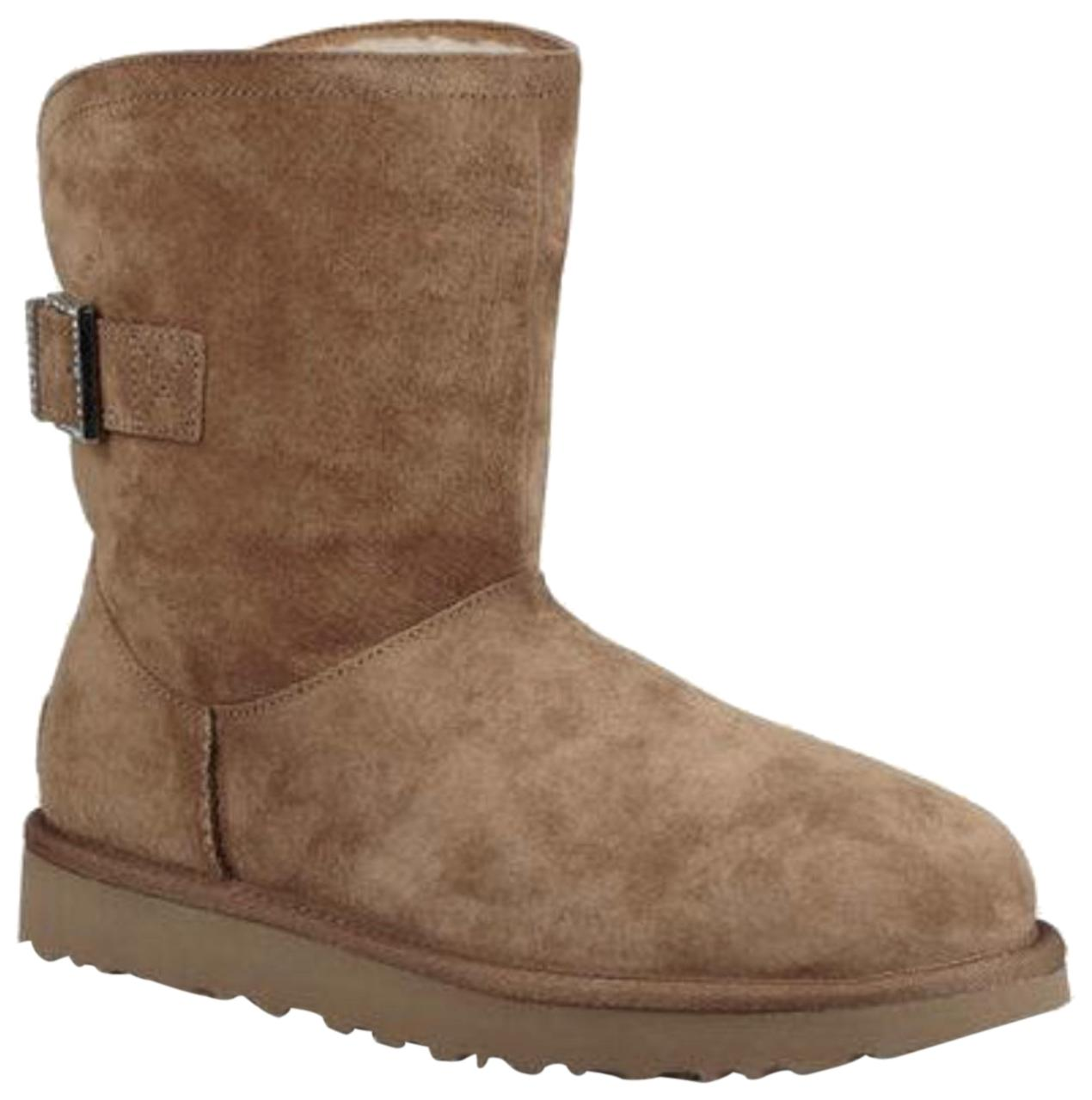 8fe0b4d55b1 discount code for ugg bailey button chestnut size 8 pdf 11c94 f6b1e