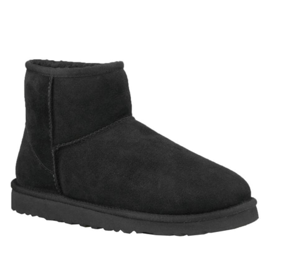 mens ugg boots sale clearance