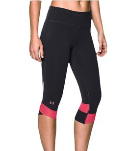 Under Armour Athletic Apparel Womens Athletic Pants
