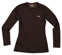 Under Armour ColdGear Fitted
