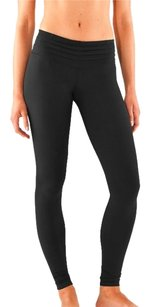 Under Armour Signature StudioLux Legging